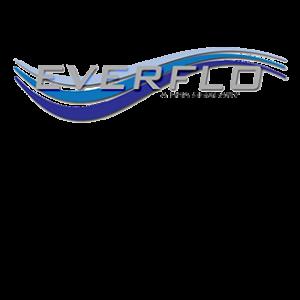EverFlo 12v Pumps