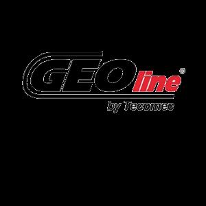 Geoline